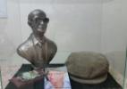 Instituto Boa Fé/Rotary Uberaba