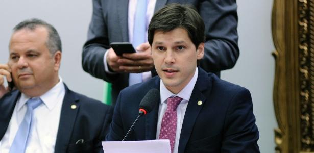 O risco de uma 3ª denúncia contra Temer fez o governo reavaliar a indicação de Vilela