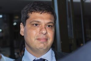 Mauro Pimentel/Folhapress