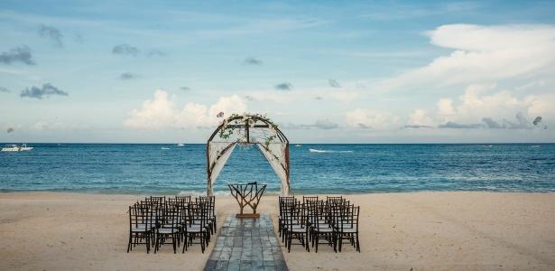 Welcome Weddings