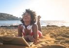 4 formas de estudar no exterior durante as férias - Hotcourses Brasil