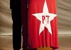Antipetismo de esquerda é obstáculo cada vez maior ao partido de Lula  (Foto: Sergio Lima/Folhapress)