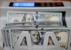Advogados propõem mudanças que esvaziam lei contra lavagem de dinheiro  (Foto: REUTERS/Valentyn Ogirenko)