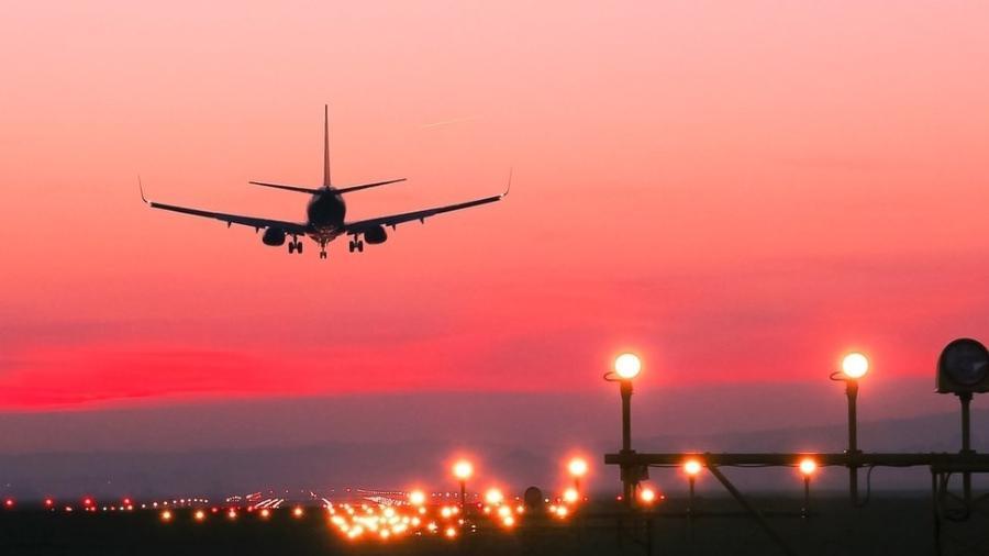 De acordo com levantamento do Skyscanner, 114 países têm fortes restrições à entrada de brasileiros - Getty Images