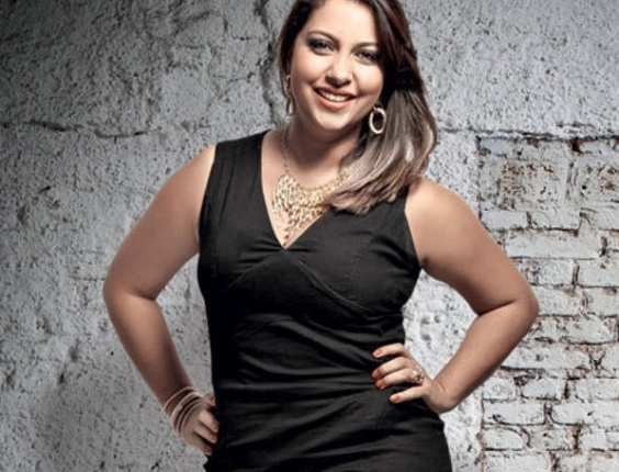 Sabrina Nunes, CEO Francisca Joias, e-commerce que vende semijoiasPeça da Francisca Joias, e-commerce que vende semijoias