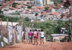 Alexandre Rezende/Folhapress