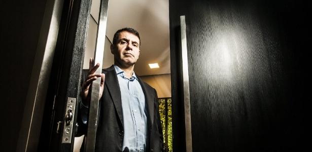 O advogado Otávio Yazbek vai monitorar a Odebrecht pelos próximos dois anos