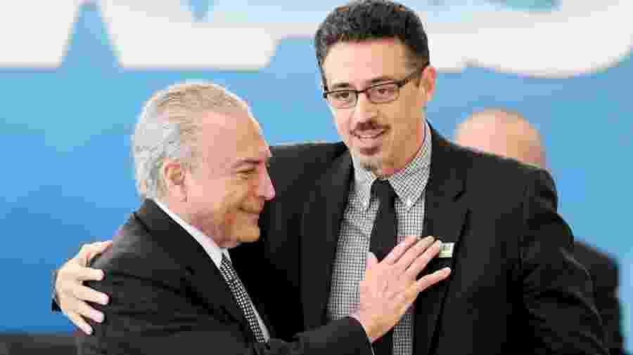 AFP PHOTO / EVARISTO SA