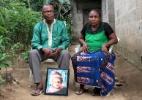 O petróleo está matando crianças na Nigéria? (Foto: BBC)
