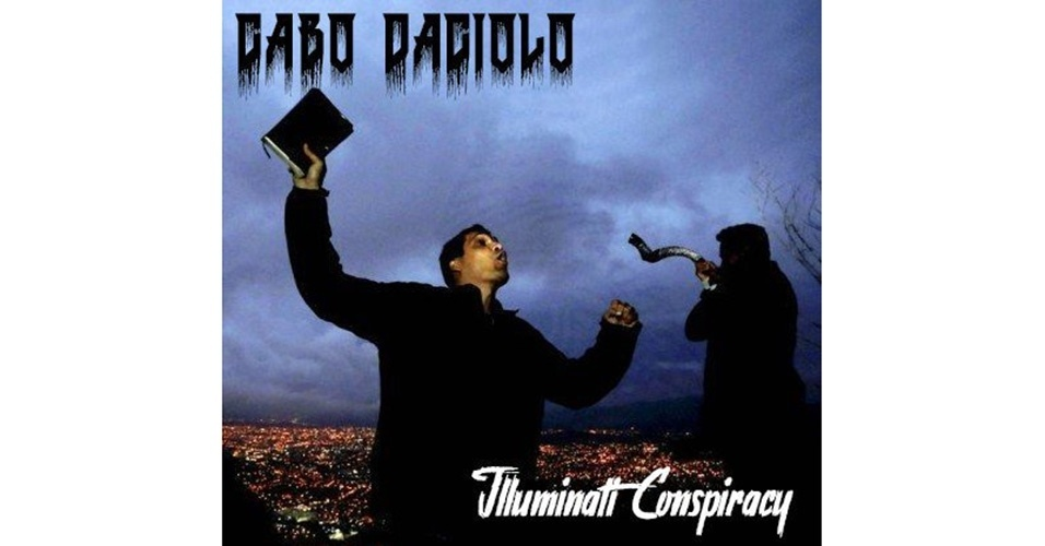 Meme Cabo Daciolo Debate RedeTV!