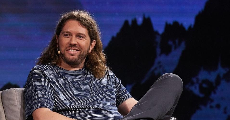 Garrett Camp fundou, ao lado de Travis Kalanick, a Uber, maior empresa de transporte alternativo do mundo. Sua fortuna é estimada em US$ 4,8 bilhões