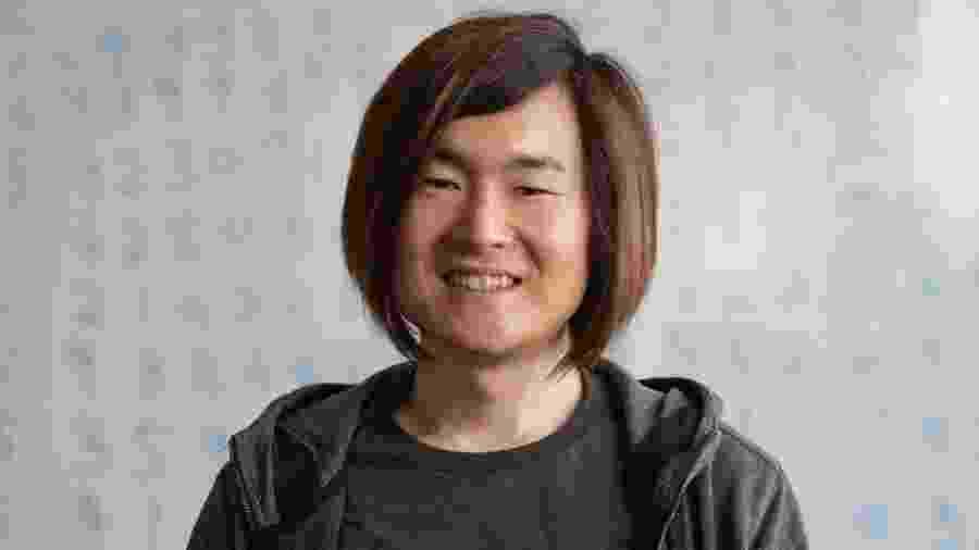 Valor do Pi foi recalculado por japonesa que é funcionária do Google - Google
