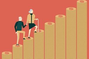 Sistema do INSS não se adapta às novas regras e não concede aposentadoria