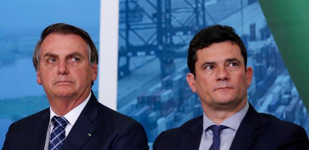Contra críticas | Aliados usam lei da ditadura militar para blindar Bolsonaro