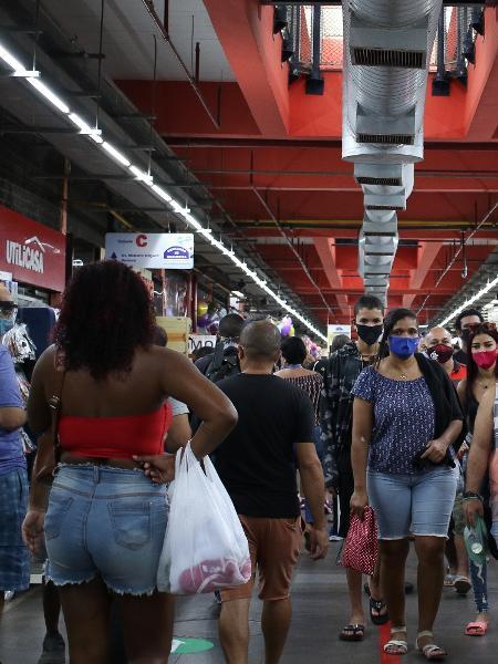 Apesar de dados, Secretaria de Política Econômica reconheceu que a performance do setor de serviços não tem sido comparável à da indústria e comércio - Por Marcela Ayres