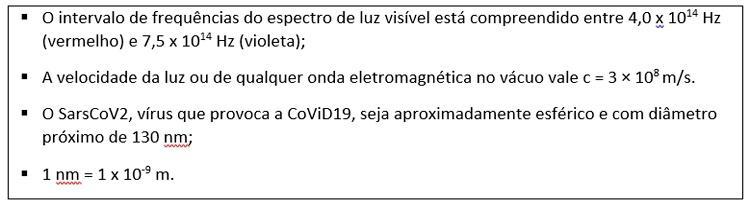 Tabela - Dulcidio Braz Jr /  Física na veia - Dulcidio Braz Jr /  Física na veia