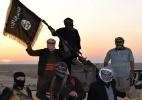 AFP PHOTO / HO / ISIL