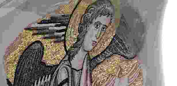 anjo - BBC - BBC