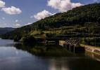 Sabesp quer dobrar captação de água do interior para Grande SP - Adriano Vizoni/Folhapress