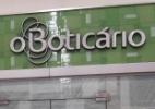 Disputa entre Boticário e franqueado fecha lojas e gera denúncia ao governo - UOL