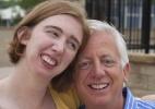 Jerstad/Gordon Hartman Family Foundation