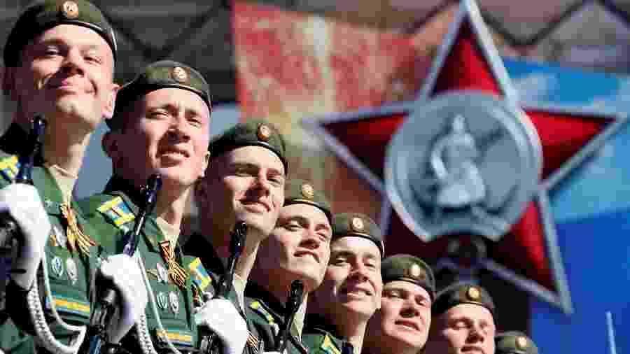 Maxim Shipenkov/Pool via Reuters