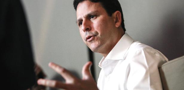 De olho em 2022 | PSDB pode abrir mão de candidatura presidencial, diz presidente do partido