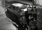 """Com ações do PCC e """"Novo Cangaço"""", homicídios e roubos a banco sobem em SP - Divulgação/PM"""