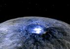 Agora você pode compartilhar o Universo em gifs oficiais da Nasa - Nasa