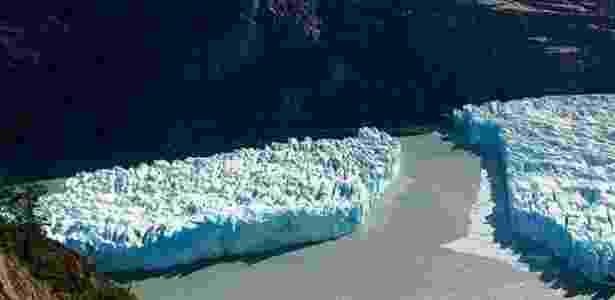 Iceberg 4 - AFP - AFP