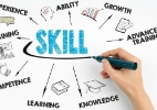 Estudar no Reino Unido: O que são os cursos BTECs? - Brasil Escola