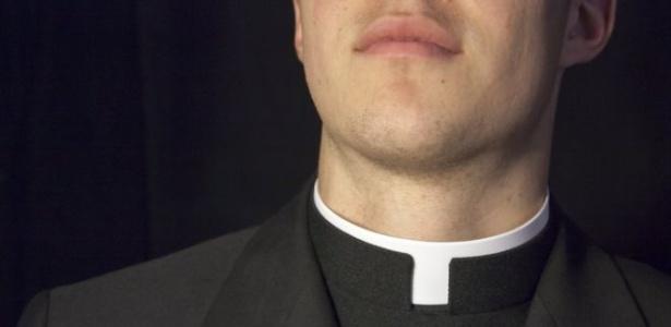 Em cadastro anterior, eram investigados 38 casos de abusos envolvendo religiosos chilenos - Getty Images