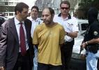 Sequestrador de Olivetto escapou em 'fuga do século' e influenciou Marcola