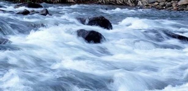 Cuidado com o 'tsunami dos rios'   Veja os alertas para não ser surpreendido por uma cabeça d'água