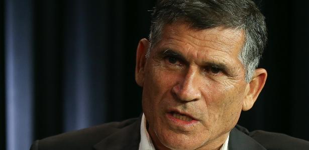 Entrevista à TV | Santos Cruz diz que eleição de Bolsonaro levou à chegada de 'extremistas'
