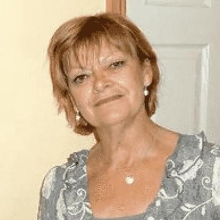 Jacqueline Bradnick, de 71 anos, morreu com o impacto do veículo guiado por Ian Catley - Reproduçao/Bournemouth News