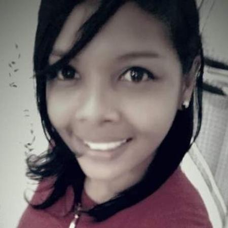 Laura foi encontrada morta uma semana depois de desaparecer - Reprodução/ Facebook