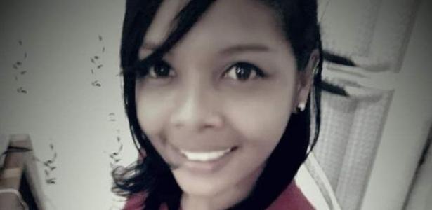 Suspeito de estuprar, matar e enterrar mulher viva é preso em MT