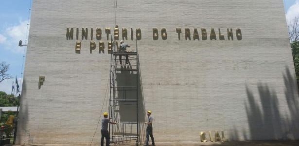 Renata Veríssimo Gomes/Estadão Conteúdo