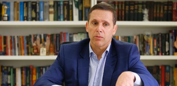 CPI da Merenda responsabilizou dois ex-assessores de Capez por desvios