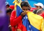 Carlos Garcias Rawlins/Reuters