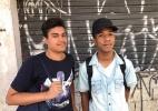 Leonardo Martins/UOL