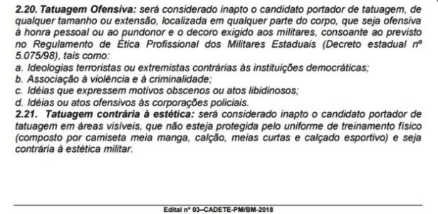 Paraná - Reprodução - Reprodução