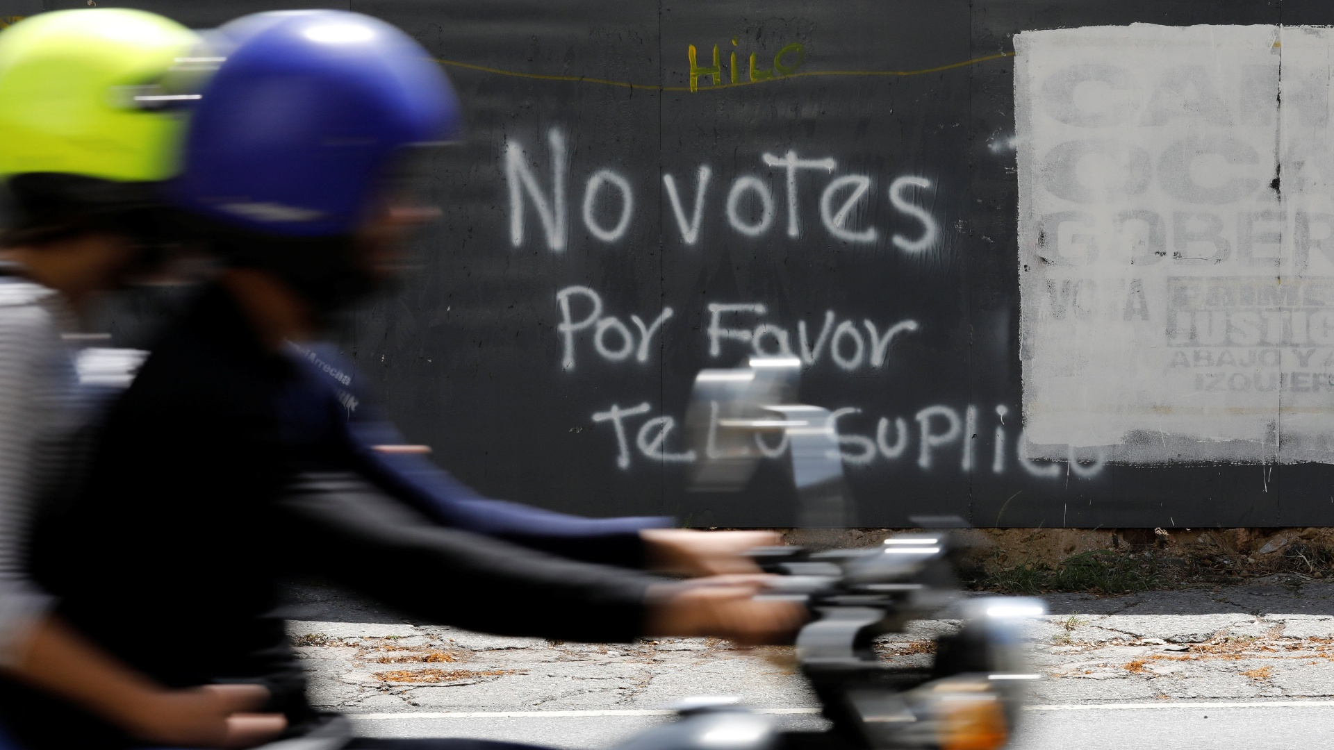 Carlos Jasso/Reuters