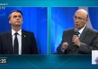 Bolsonaro não vai participar de debates nem viajar no 2º turno (Foto: Reprodução/Youtube)