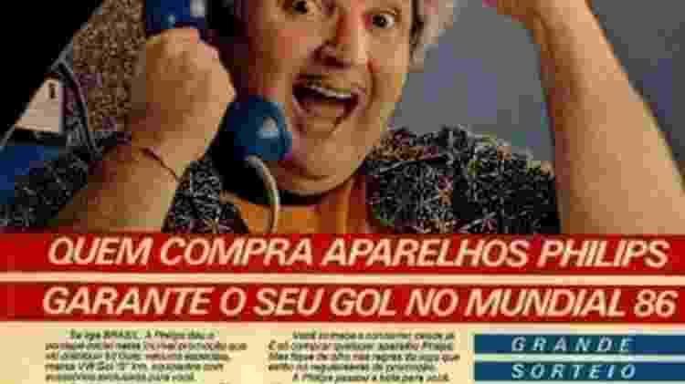 Jô SR - Divulgação  - Divulgação