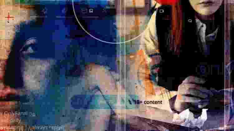 OnlyFans: adolescentes vendem vídeos íntimos em rede que permite comércio de 'nudes' - Alex Williamson - Alex Williamson
