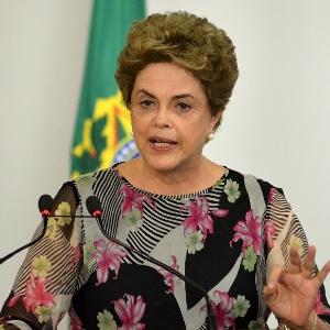 Se pedido for aceito, Dilma precisaria ser novamente citada