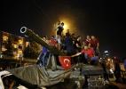 Tumay Berkin/ Reuters