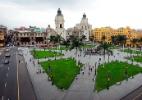 Prefeitura de Lima